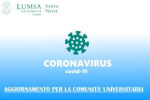coronavirus_ssilvia