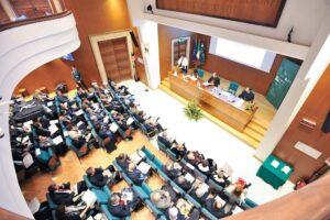 inaugurazione-universita-lumsa-roma-anno-accademico-2020-2021